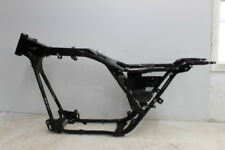 1994 HARLEY ELECTRA GLIDE ULTRA CLASSIC FLHTCU FRAME CHASSIS STRAIGHT SLVG
