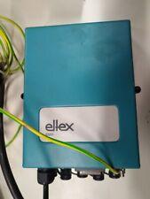Eltex ES51 Hochspannungswandler für Entladeelektroden 5 kV AC