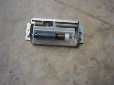 New Genuine Konica Minolta Magicolor 5550 5570 Bypass Manual Separation Roller