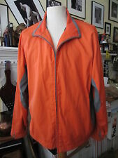 Port Authority Mens Large Jacket Water Resistant Wind Proof