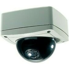 VDA90HQ-S36IRA Visionhitech is a high resolution day/night camera 3.6mm