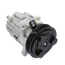A/C Compressor For Saturn SL SL1 SL2 SC1 SC2 99-02 SW1 Saturn SW2 1999-2001