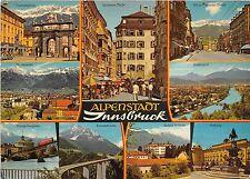 B31869 Innsbruck   austria