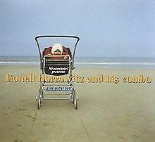 Au Bain Marie von Horrowitz, Lionel -and His Combo-, Lione... | CD | Zustand gut
