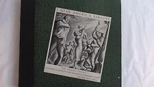 "John Charles Thomas ""I Hear America Singing"" by George Kleinsinger Victor #DM777"