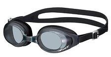 VIEW Swimming goggles V610 BK Japan Import F/S