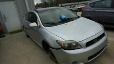 Fuel Pump Assembly Fits 05-10 SCION TC 165418