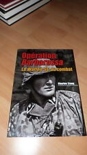 HEIMDAL Opération Barbarossa La Waffen SS au combat