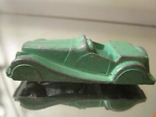 midget rockford usa 1940s rare toy car