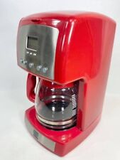 Kenmore 100.0693100 12 Cup Coffee Maker