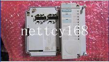 #2228-Siemens PLC 6ES7 154-4AB10-0AB0 NEW IN BOX