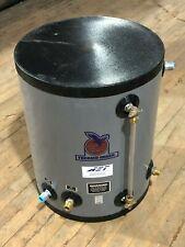 Eagle Sun Systems Thermo-Miser AET Solar Drainback Reservoir DB-15-15XSS 15Gal