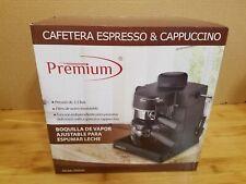 Todos los accesorios incluidos Simpresso Portable Espresso Maker Paquete de viaje premium