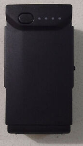 Genuine DJI Mavic Air Intelligent Flight Battery Very low use - 38 charges