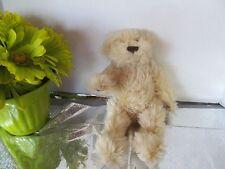 """12"""" Carmel Teddy Bear"""