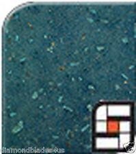 1 gl Scofield concrete dye cement Bahama Blue floor color pigment liquid stain