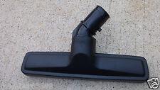 Floor brush Tool fit Hoover windtunnel Vacuum Cleaner  Port Portapower 43414073