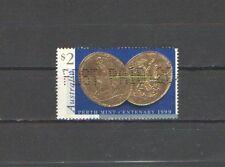 P6713 - AUSTRALIA 1999 -  ALTO VALORE - - USATO  -  - VEDI FOTO