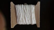 NYLON BUTTONING/UPHOLSTERY/CRAFT TUFTING TWINE 20 GRAMS APROX. 30 METERS