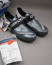 Carnac Light Pro Racing Shoes / Shimano SPD / Sz. 36 / Original Vintage NOS