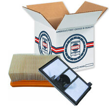 Air Filter Fits Stihl Ts700 Ts800 Concrete Cut Off Saws Replaces 4224 007 1013