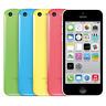 Apple iPhone 5C 16GB Verizon GSM Unlocked Smartphone - All Colors