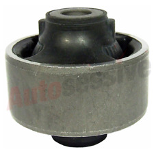 Fits Nissan X-TRAIL 2.0 2.0dCi 2.5 06/2007- LOWER WISHBONE BUSH Front Off Side