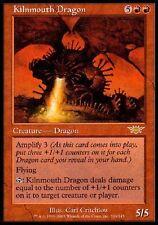 ▼▲▼  Kilnmouth Dragon (Dragon fourgueule) LEGIONS #104 English MTG