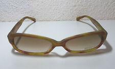 lunettes de soleil Romeo Gigli RG 58402