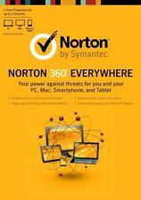 Norton Windows Antivirus and Security Software