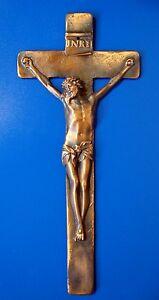 The Cross of Jesus Christ - Art Sculpture