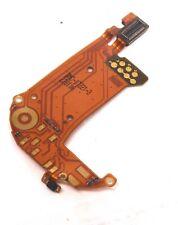 Nokia 8800 Classique 8800 Sirocco - Flex Câble Bottom Flat Used Original