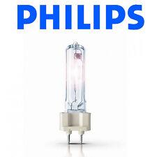 Philips 35W 3000K CDM-T Master Colour G12 Pack of 12 - RRP £355.20
