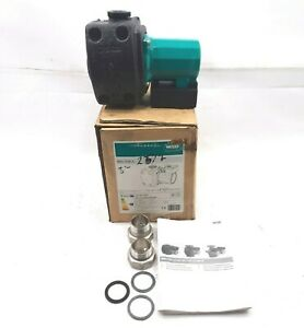 Wilo TOP-S25/7 2048321/07W06 Circulation Replacement Head Pump