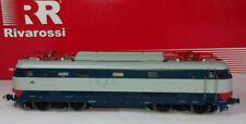 "Rivarossi HRS2596, FS Locomotiva E 444 025 1/a serie ""Tartaruga"", Dep. Roma S.L."