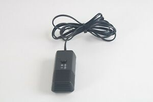 NEC MIC-R (BK) UNIT External Microphone BLACK For INASET