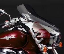 National Cycle 10` Light VStream Windshield Suzuki M109R Boulevard WP-N28203