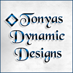 Store Listing Templates Logo Design