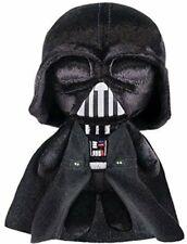 "Star Wars Darth Vader Funko Galactic 7"" Plush!"