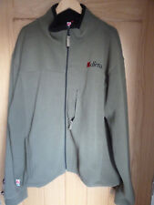 diem fleece carp fishing size 3xl