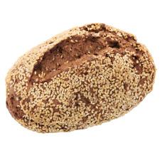 Eiweissbrot, Keto, Low Carb, Gluten & Zuckerfrei - 6 Monate haltbar - 320 gr.