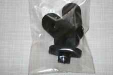 Gummipuffer für Chassic 4 St. - Saba Meersburg 125 Automatic