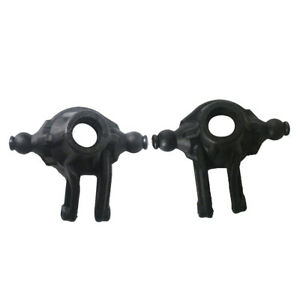 XINLEHONG 9125 1/10 RC Car Steering Cup 46km/h High Speed Durable Parts