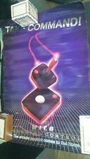 RARE Original WICO  Arcade 9 Ball Joystick