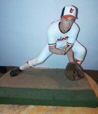 "Cal Ripken Jr.-Baltimore Orioles-12"" Cooperstown Collection McFarlane ~"