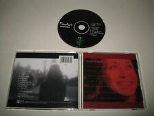FIONA APPLE/WHEN THE PION(CLEAN SLATE/496428 2)CD ALBUM