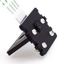 Raspberry Pi Camera Mount/Supporto