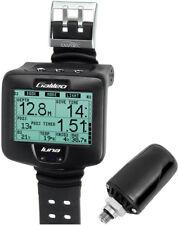 Scubapro Galileo Luna Tauchcomputer - mit Sender LED - Fachhandel