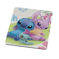 Lilo Stitch PC Office Mousepad Mouse Pad Mat y1_01 w0031