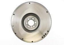 Clutch Flywheel Pioneer FW-109